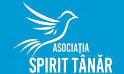 Asociatia Spirit Tanar